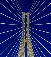 Civil Engineering Jobs - Bridge Image
