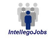 Civil Engineering Jobs - Logo Image